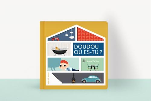 DOUDOU-DEF.jpg