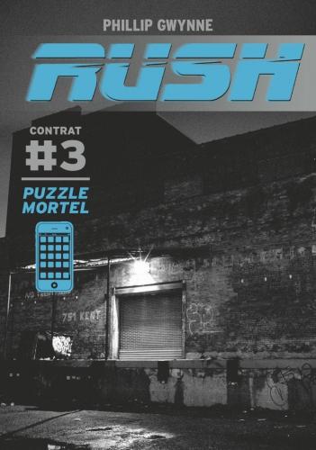 Rush T3 poche.jpg