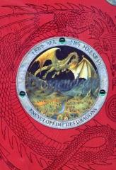 Dragonologie.jpg