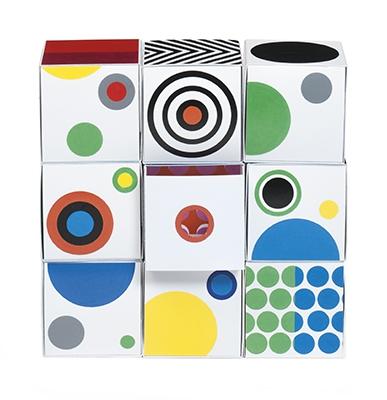 jeux-de-cubes_inter11.jpg