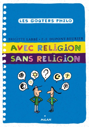 avec-religion-sans-religion.jpg