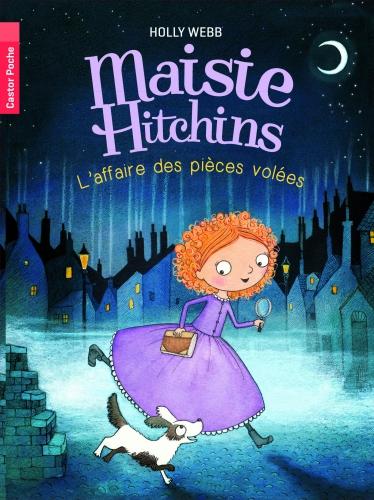 Maisie Hitchins.jpg