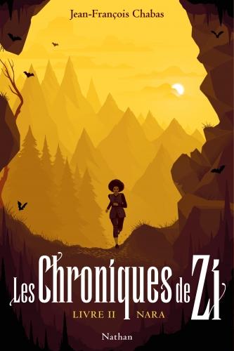 Les Chroniques de Zi 2.jpg