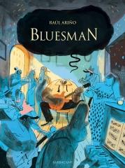 bluesman.jpg