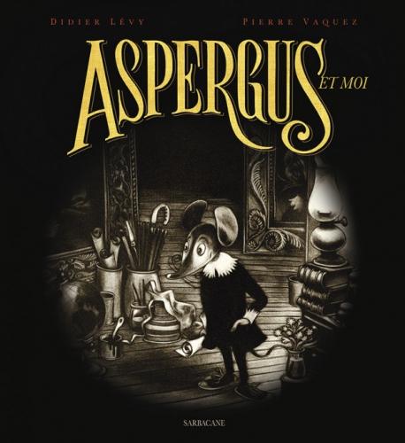 couv-Aspergus-et-moi-620x676.jpg