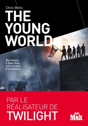 youngworld.jpg