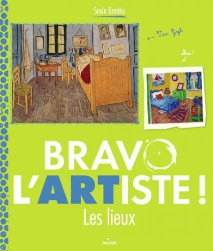 BRAVO-L-ARTISTE-!-LES-LIEUX_ouvrage_popin.jpg