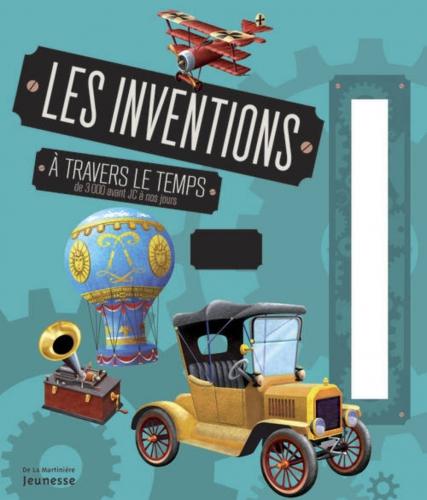 inventions.jpg