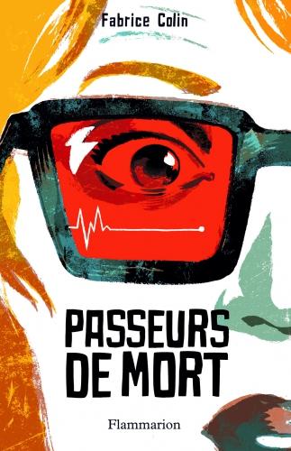 PASSEURS DE MORT.jpg