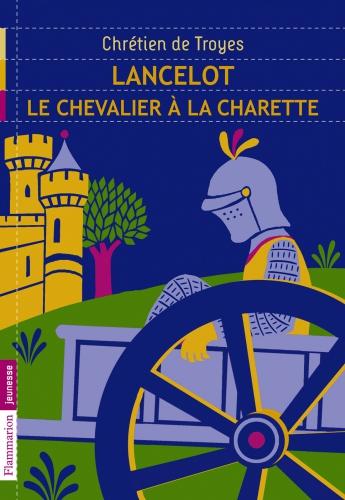 Lancelot le chevalier a¦Ç la charrette.jpg