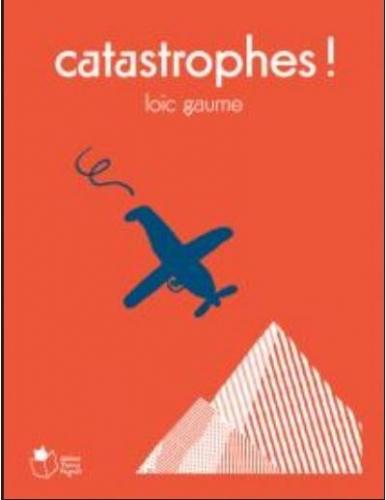Catastrophes.jpg
