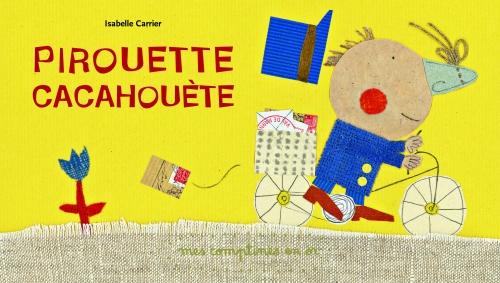 9782203124844_COMPTINES EN OR T11 - PIROUETTE CACAHUETE_HD.jpg