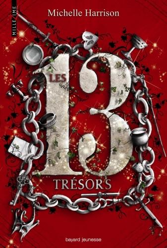 R13tresors.jpg