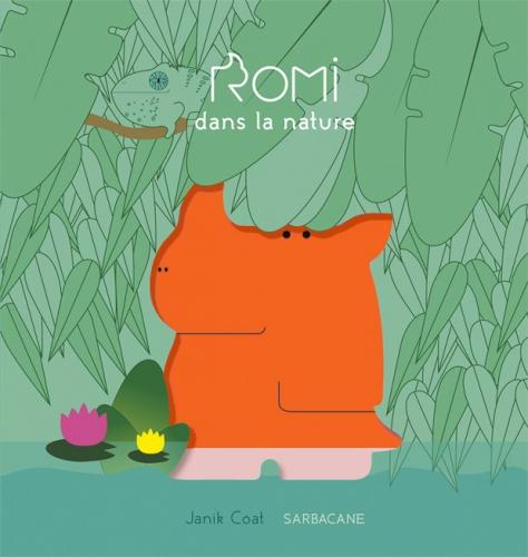 couv-Romi-dans-la-nature-620x653.jpg