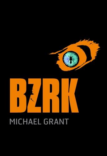 BZRK1.jpg
