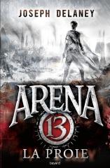arena-13-la-proie-tome-2.jpg
