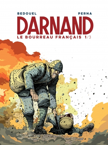 couverture_darnand.jpg