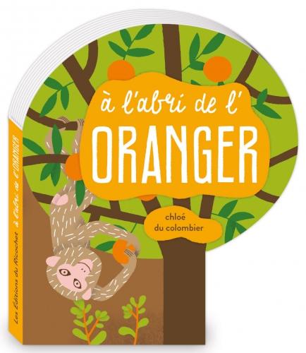 A_labri_de_loranger_couv3_editions_du_ricochet.jpg