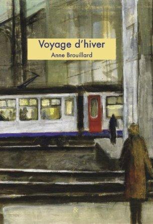 voyagehiver.jpg