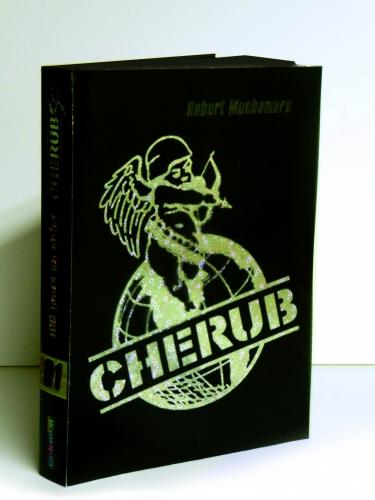 Cherub collector.jpg