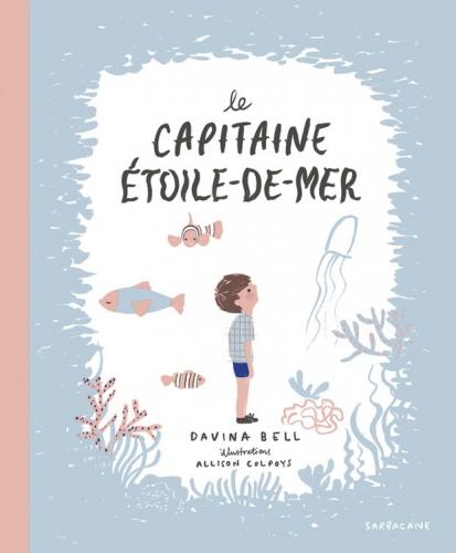 couv-capitaine-etoile-de-mer-620x749.jpg