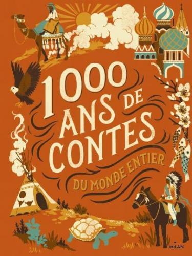 Mille-ans-de-contes-du-monde-entier_ouvrage_popin.jpg
