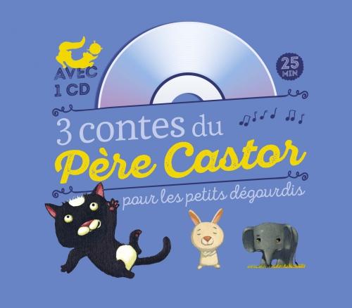 3 contes du Père Castor pour les petits dégourdis.jpg