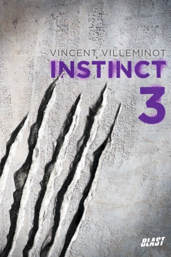instinctIII.jpg