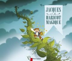 Jacques et le haricot magique.jpg