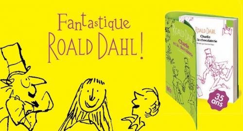 Bon-anniversaire-Roald-Dahl_gj_big_image.jpg