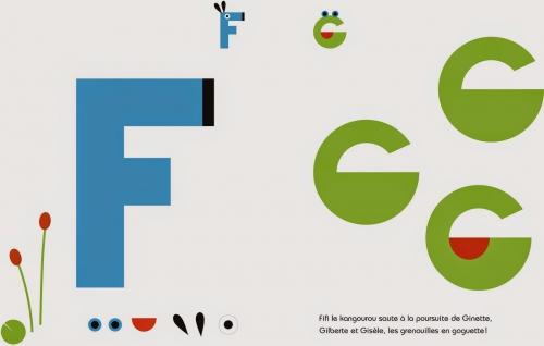 lettres3.jpg