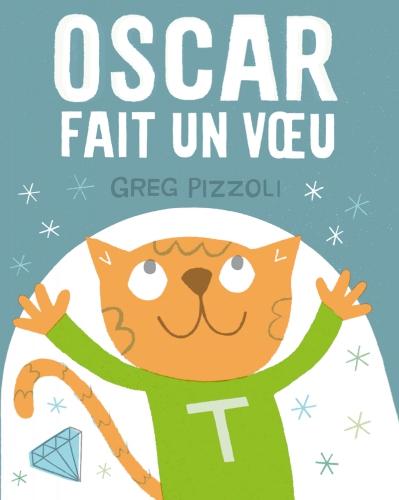 Oscar-fait-un-voeu_BD.jpg