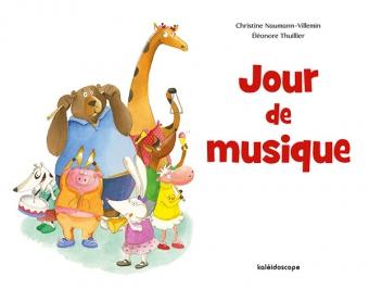 jourmusique_couv.jpg