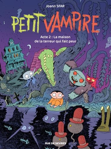 Petit Vampire T2.jpg