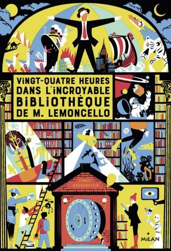vingt-quatre-heures-dans-lincroyable-bibliotheque-de-m-lemoncello.jpg