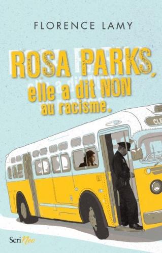 rosa-parks_une.jpg