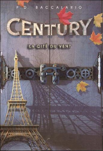 centuryIII.jpg