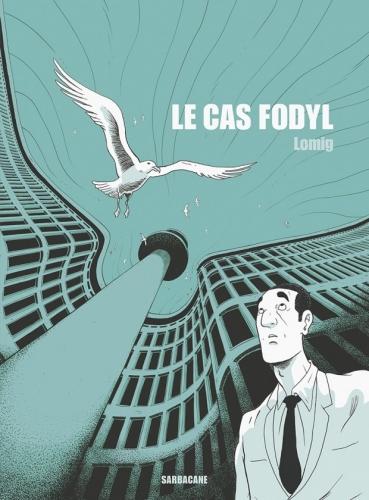 couv-Le-cas-fodyl-620x840.jpg
