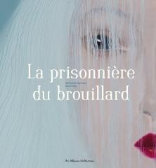 La prisonnière du Brouillard.jpg