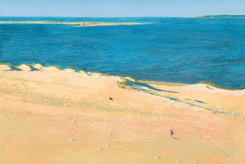 mystere-de-la-dune-p22-23.jpg