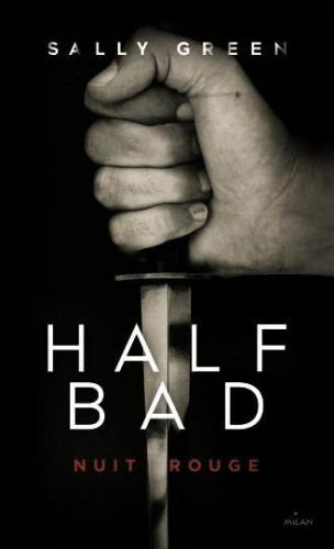 HALF-BAD-T.2-Nuit-rouge_ouvrage_popin.jpg