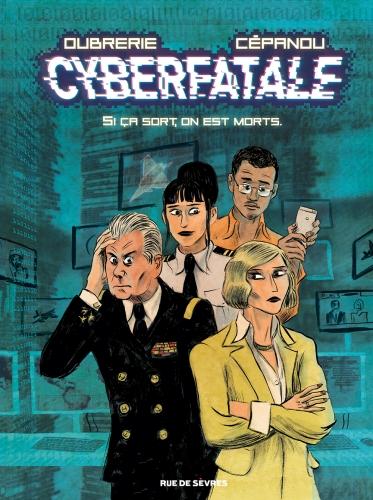Cyberfatale_T1.jpg