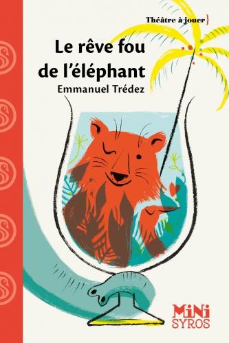 le rêve fou de l'éléphant.jpg
