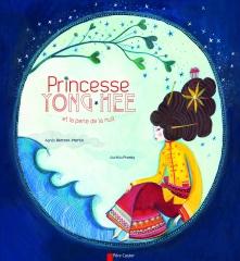 Princesse Yong Hee et la perle de la nuit.jpg