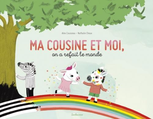 couv-ma-cousine-et-moi-620x483.jpg