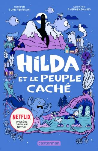 9782203172586_HILDA ET LE PEUPLE CACHE_HD.jpg
