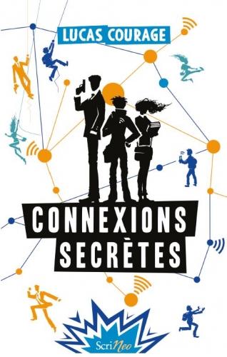Connexions-secretes_1ere-DEF.jpg