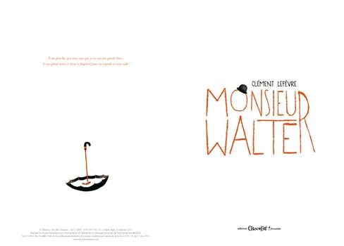 monsieur_walter_Page_1.jpg