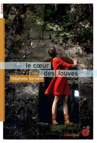 coeur-louves-1398739-616x0.jpg