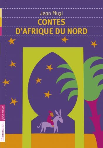 Contes d'Afrique Du Nord.jpg